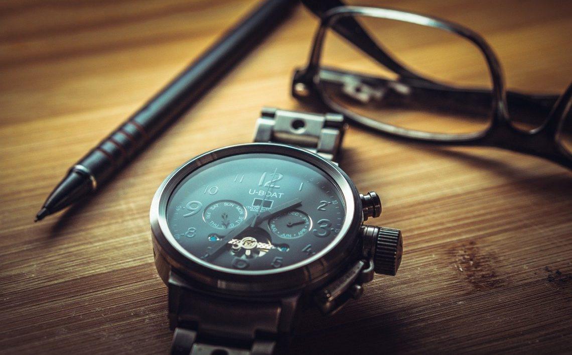 boite à montre pour protéger sa montre